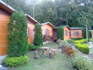 Ruen Maingam Resort