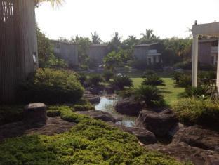 The Inner Peace Resort