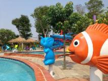 kid's club | Thailand Hotel Discounts
