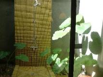 Hotel Double One: bathroom
