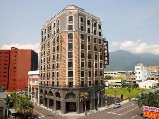 /classic-hotel-city-resort/hotel/hualien-tw.html?asq=jGXBHFvRg5Z51Emf%2fbXG4w%3d%3d