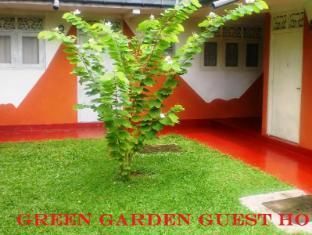 /fi-fi/green-garden-guest-house/hotel/bentota-lk.html?asq=5VS4rPxIcpCoBEKGzfKvtE3U12NCtIguGg1udxEzJ7nKoSXSzqDre7DZrlmrznfMA1S2ZMphj6F1PaYRbYph8ZwRwxc6mmrXcYNM8lsQlbU%3d
