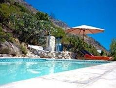 Gordon's Bay Luxury Apartments - South Africa Discount Hotels
