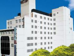 Hotel New Nishino | Japan Budget Hotels