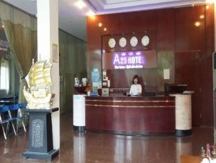 A25 Hotel