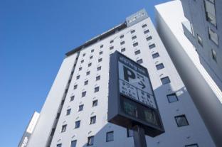 /dormy-inn-mishima-natural-hot-spring/hotel/mount-fuji-jp.html?asq=jGXBHFvRg5Z51Emf%2fbXG4w%3d%3d