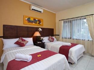 Abian Srama Hotel & Spa Bali - Interior