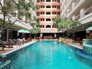 /pt-pt/sabai-wing/hotel/pattaya-th.html?asq=RB2yhAmutiJF9YKJvWeVbTuF%2byzP4TCaMMe2T6j5ctw%3d