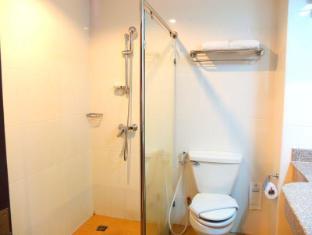 Sabai Wing Pattaya - Bathroom