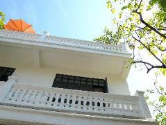 Baan Say La Guesthouse | Thailand Cheap Hotels