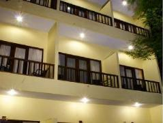 Abian Kokoro Hotel | Cheap Hotels in Bali Indonesia
