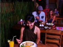 restaurant | Bali Hotels and Resorts