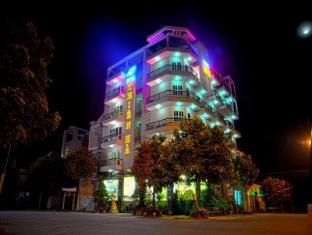 /thien-ha-hotel/hotel/binh-duong-vn.html?asq=jGXBHFvRg5Z51Emf%2fbXG4w%3d%3d