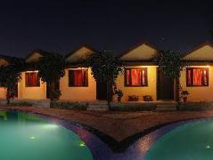 Kanchan Kesari Village Resort | India Budget Hotels