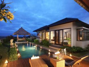 Swiss-Belhotel Bay View Villa
