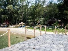 Bo Resort | Cheap Hotels in Vietnam