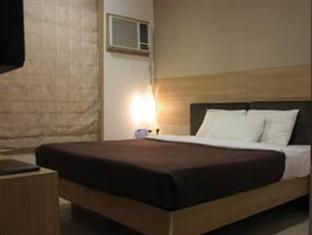 7 Flags International Mumbai - Premium Room
