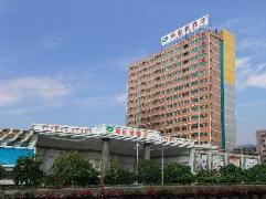 King Leisure   Hotel in Dongguan