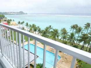 Fiesta Resort Guam Guam - Quarto Suite