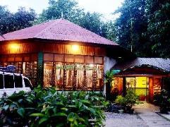 Palawan Village Hotel | Philippines Budget Hotels