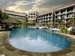Bela International Hotel | Indonesia Hotel
