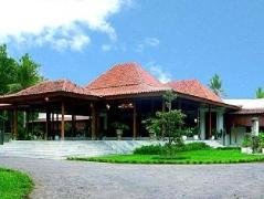 Rumah Sleman Private Boutique Hotel | Indonesia Hotel