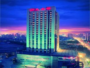 Jiang Tian Business Hotel