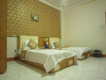 Vietnam Hotel Accommodation Cheap   guest room