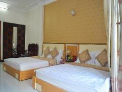 Nhat Quang Hotel   Vietnam Hotels Cheap