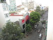 Vietnam Hotel Accommodation Cheap   view