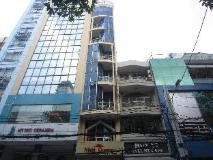 Vietnam Hotel Accommodation Cheap   exterior