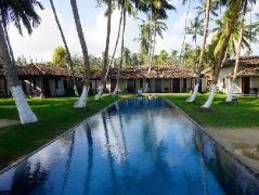 Apa Villa | Sri Lanka Budget Hotels