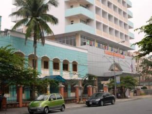 /fr-fr/bank-star-hotel/hotel/haiphong-vn.html?asq=jGXBHFvRg5Z51Emf%2fbXG4w%3d%3d