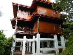 Malaysia Hotels | Villa Del Porto