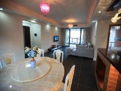 Blue Summer Inns DaDongHai | Hotel in Sanya