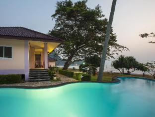 /th-th/chonnapha-resort/hotel/khanom-nakhon-si-thammarat-th.html?asq=jGXBHFvRg5Z51Emf%2fbXG4w%3d%3d