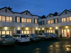 Cornwall Motor Lodge | New Zealand Hotels Deals
