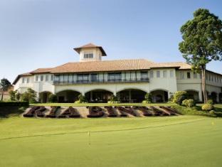 /ria-bintan-golf-lodge/hotel/bintan-island-id.html?asq=vrkGgIUsL%2bbahMd1T3QaFc8vtOD6pz9C2Mlrix6aGww%3d