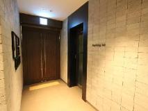 Nox Boutique Hotel: lobby