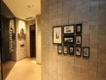 Nox Boutique Hotel: interior