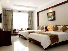 City Hotel – 18 Luu Van Lang St. | Cheap Hotels in Vietnam