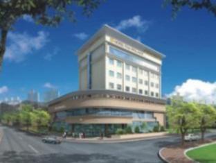 /hotel-the-palace/hotel/daegu-kr.html?asq=jGXBHFvRg5Z51Emf%2fbXG4w%3d%3d
