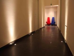 Deko Rome Inn Rome - Interior