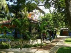 Black Beauty Guesthouse | Sri Lanka Budget Hotels