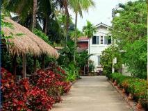 Villa Suan Maak:
