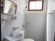 Villa Suan Maak: bathroom