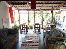 Villa Suan Maak: lobby