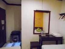 Villa Suan Maak: guest room