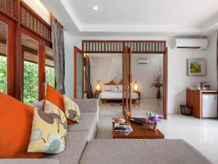 L'esprit de Naiyang Beach Resort Phuket - Gæsteværelse