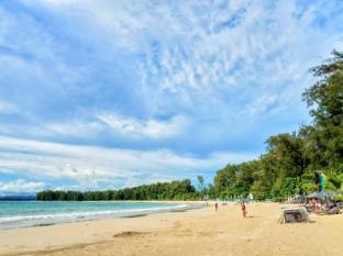 L'esprit de Naiyang Beach Resort Phuket - Nai Yang Beach